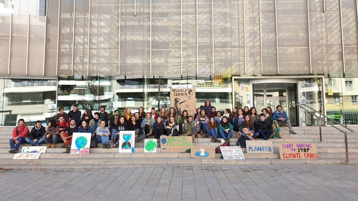 Fridays For Future 02