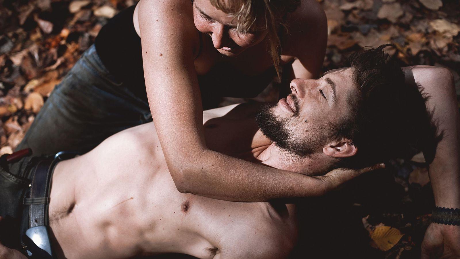 Natalie y Greyson