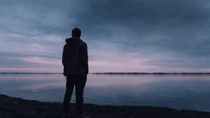 Blue Monday: ¿Es hoy el día más triste del año?