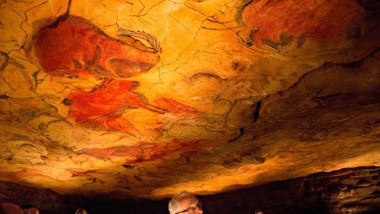 Cuevas europeas en las que admirar el arte rupestre