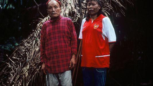 ¿Quién ha asesinado a esta familia indígena en la Amazonia peruana? ¿Y por qué?