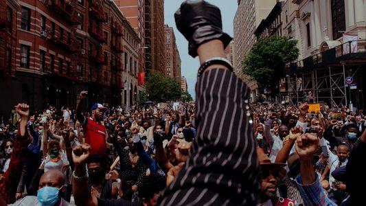 2020 no es 1968: para entender las protestas actuales, hay que retroceder más