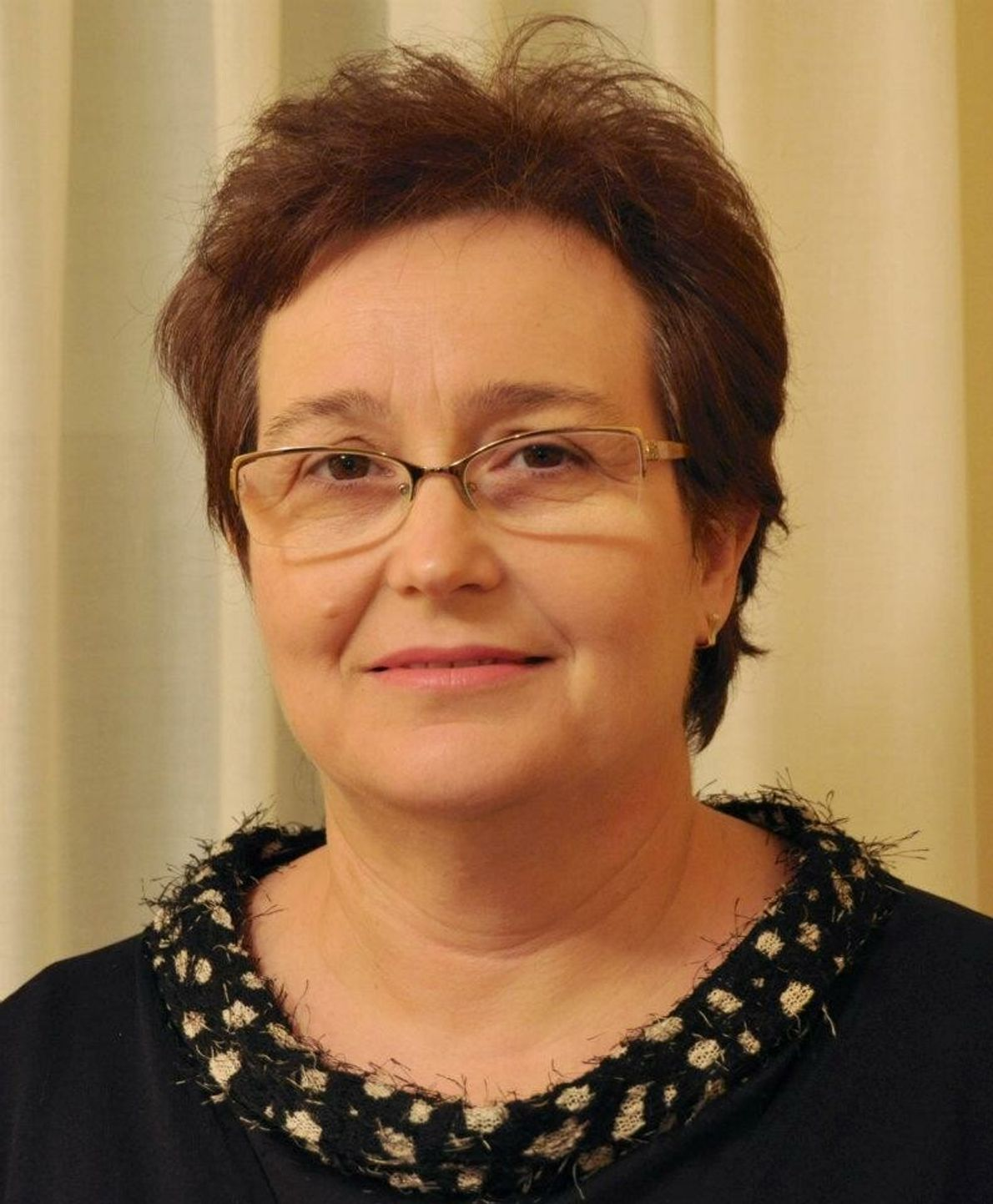 La bióloga y catedrática española Amparo Torreblanca Tamarit (Valencia, 1962) ha dedicado su carrera a estudiar ...