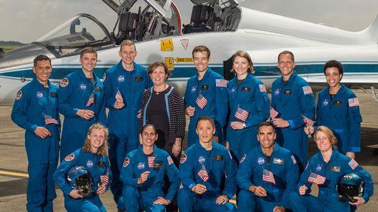 ¿Qué hace falta para ser astronauta? Esto dice la NASA