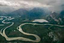 Imagen de Alaska