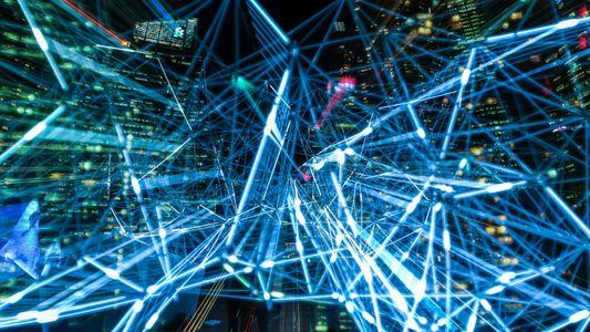 Del blockchain a la economía circular: la revolución silenciosa