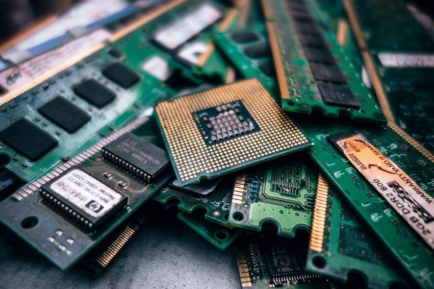 Extremadura, pionera contra la obsolescencia programada