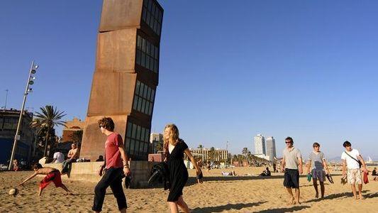 Las diez mejores ciudades con playa