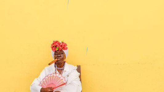 Las mejores fotografías de nuestra galería 'Foto del Día'