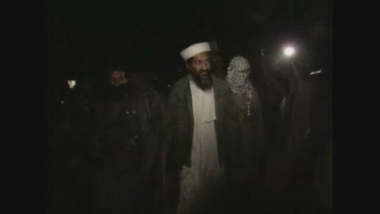 National Geographic estrena el documental Los archivos secretos de Osama Bin Laden