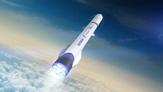 El polo sur de la Luna podría ser el destino más popular del espacio