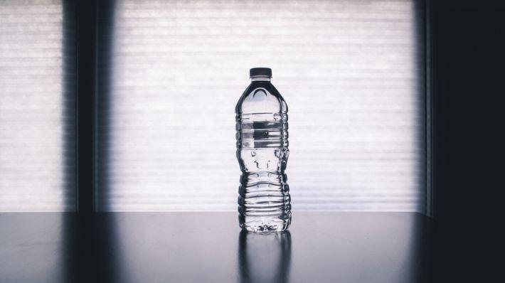 Plásticos 03