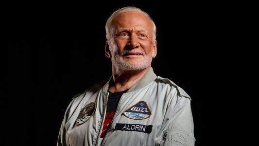 Celebramos el cincuentenario de la llegada del ser humano a la luna
