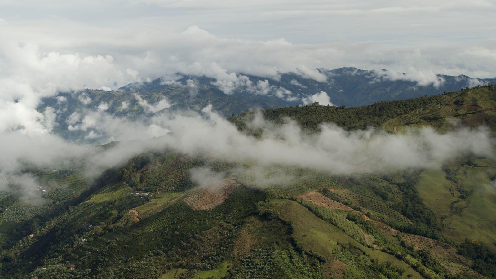 caldas-colombia