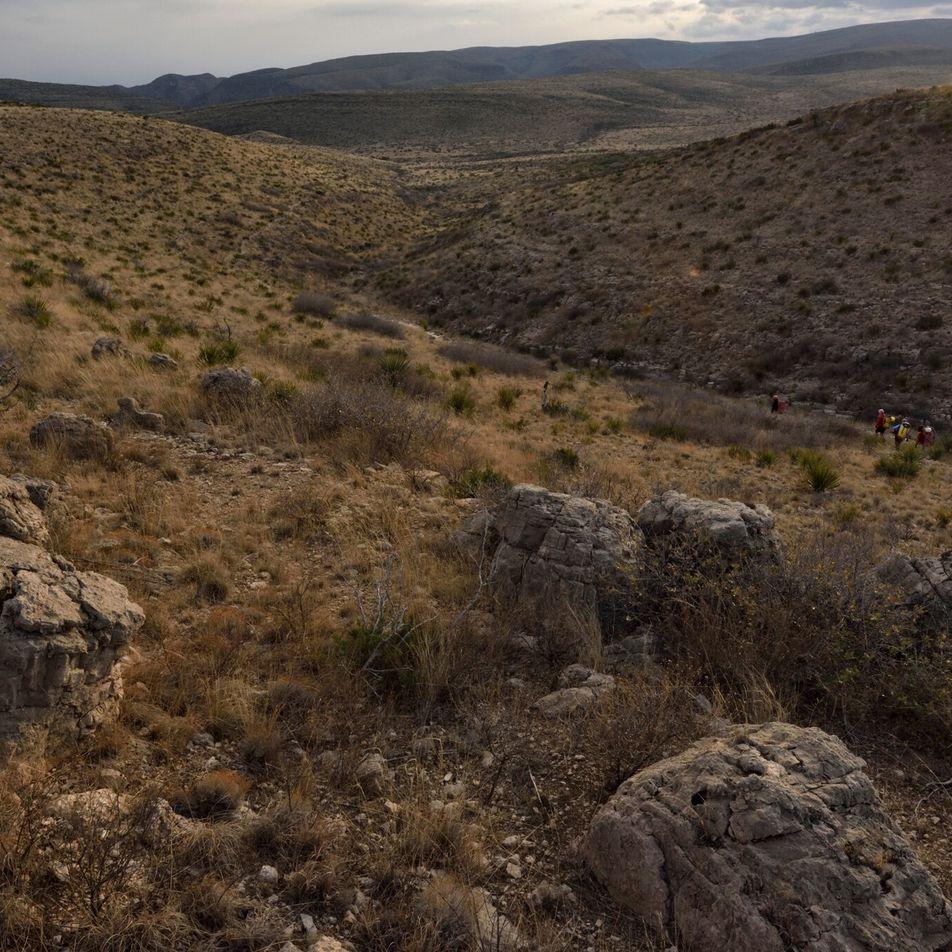 La perforación petrolera en terrenos públicos de Nuevo México pone en riesgo el agua potable