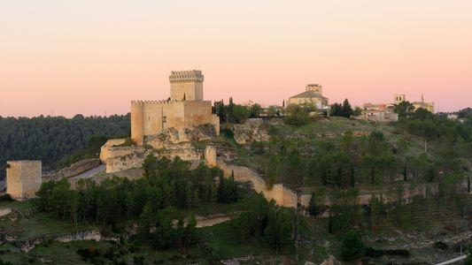 25 castillos-hoteles
