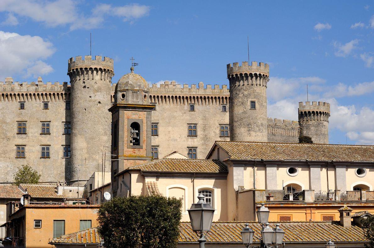 Nerola, Italia