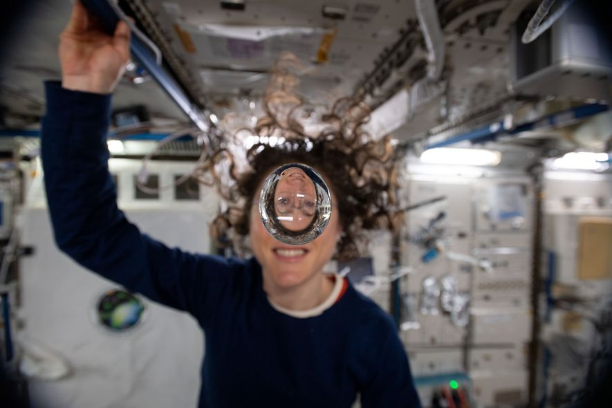Christina Koch astronauta 03