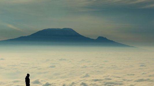 No te pierdas las 10 mejores escaladas del planeta