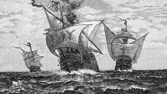 ¿Por qué no se han encontrado las carabelas de Cristóbal Colón?