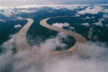 Río Itaquaí