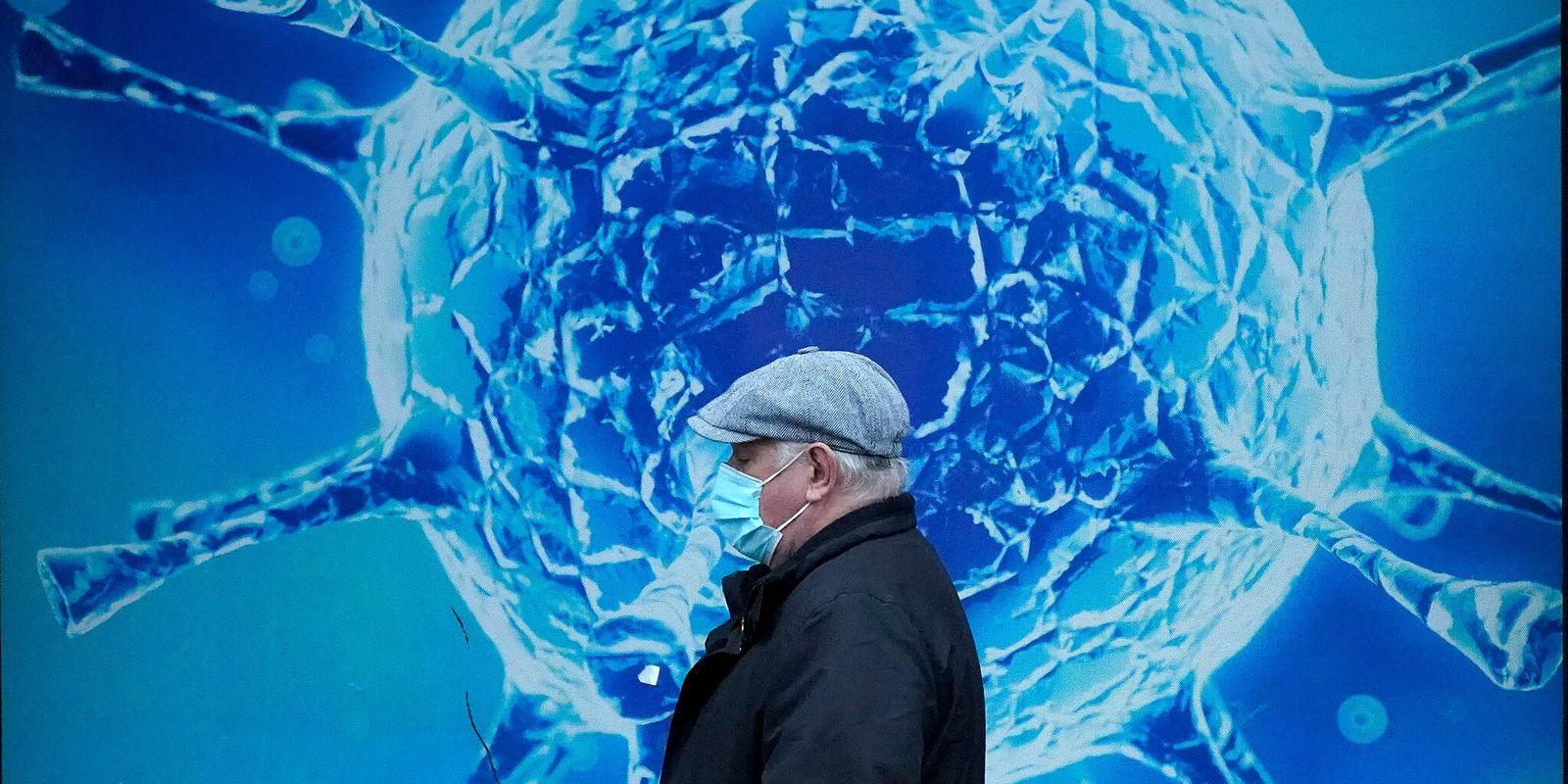 ¿Ya has tenido el coronavirus? Podrías contraerlo una segunda vez