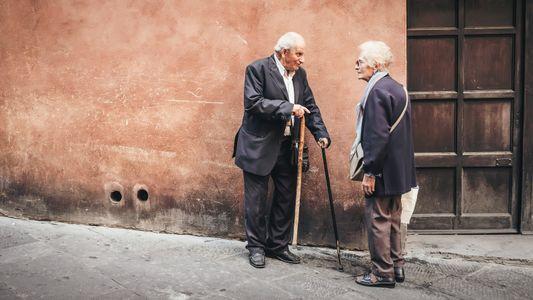 Vivir 150 años: ¿Qué consecuencias tendrá la superlongevidad?
