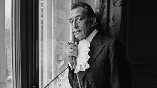 Las exhumaciones más famosas de la historia: de Dalí a Copérnico