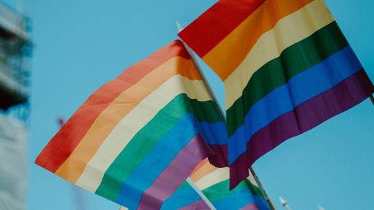 Aún a día de hoy, al bucear por las cifras de la homofobia y la transfobia, ...
