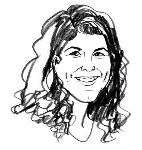 Diane Rainard