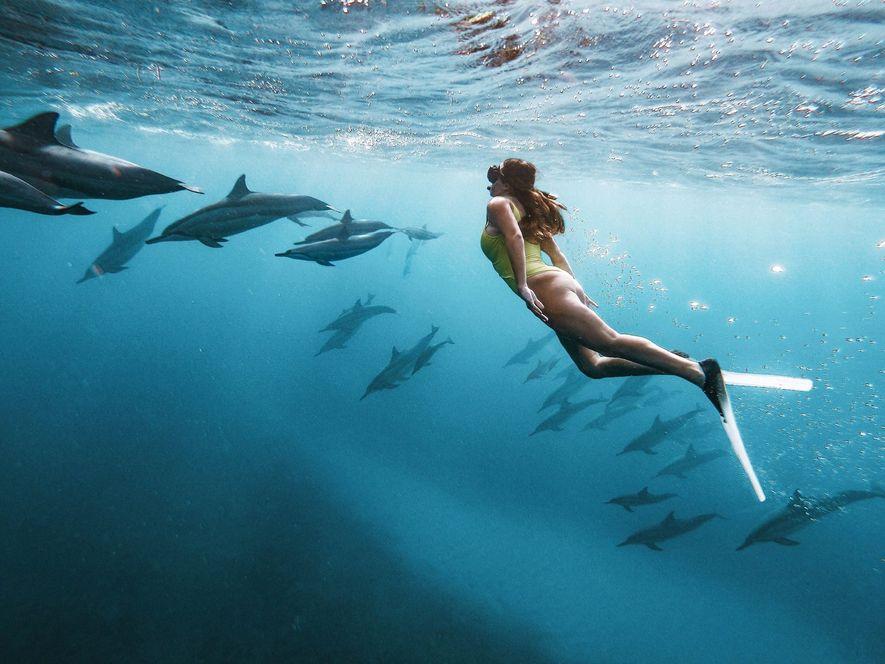Inspírate en estas fotos para tus viajes de 2020