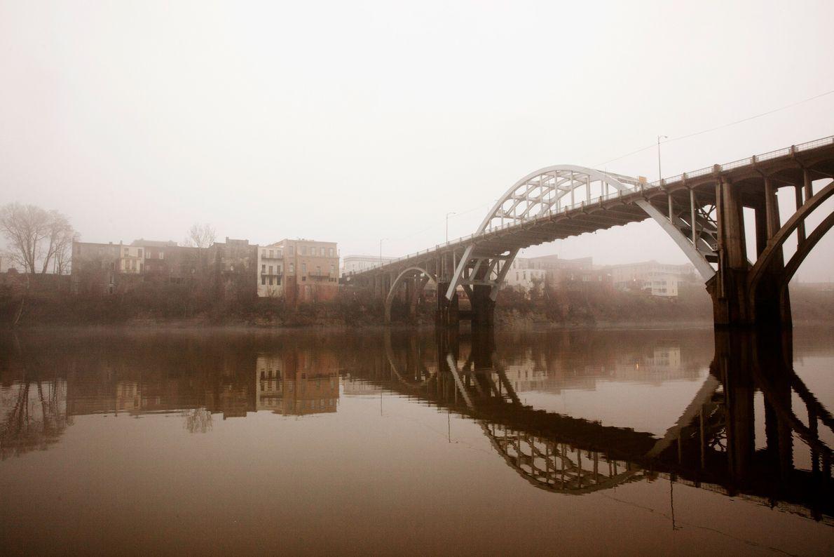 Puente de Selma