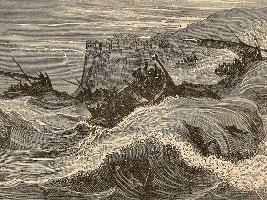 Un terremoto duró 32 años y los científicos quieren saber cómo