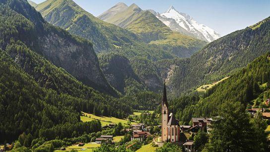 Alpe-Adria