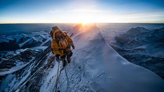 Cierran el acceso al Everest por la COVID-19