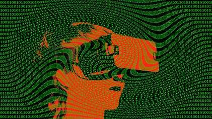 El uso constante de las redes sociales puede provocar «cibermareo»
