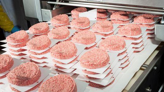 La comida rápida incrementa la exposición a las PFAS