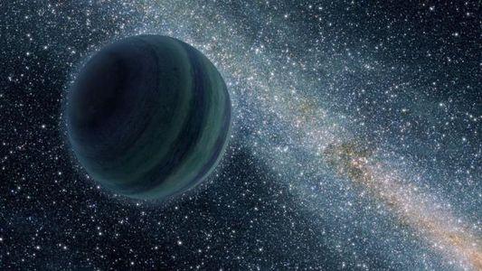 Una guía de planetas solitarios en la galaxia