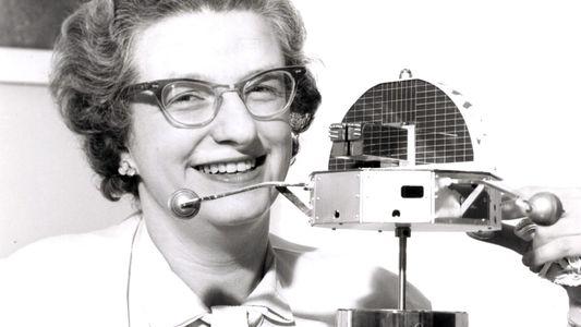 Recordamos a Nancy Roman, «madre del Hubble» y astrónoma de la NASA