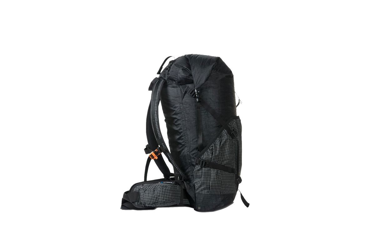 Mochila 2400 Southwest de Hyperlite Mountain Gear