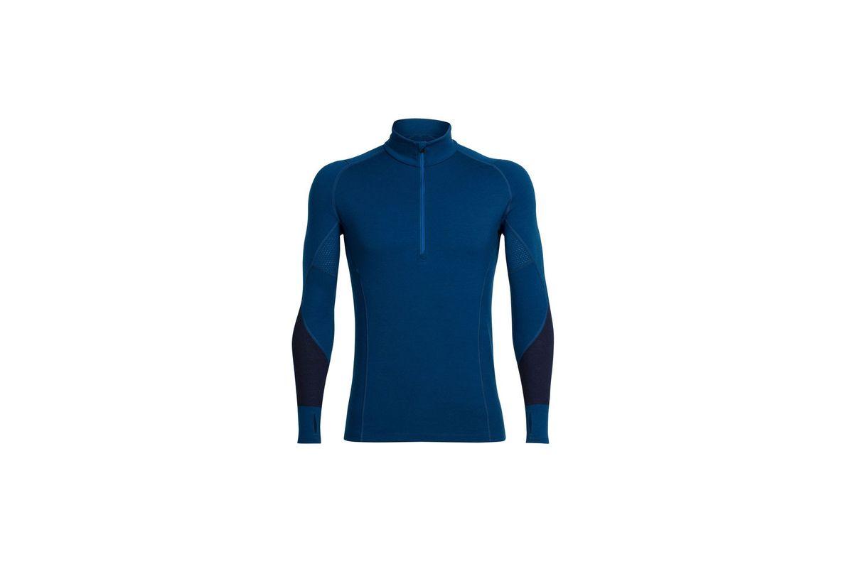 Camiseta térmica Bodyfitzone de Icebreaker