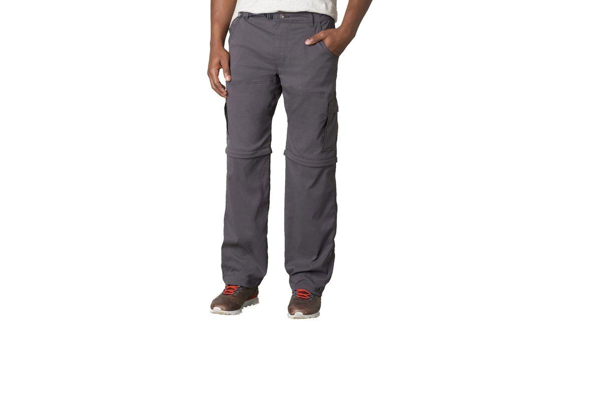 Pantalones elásticos Zion de prAna