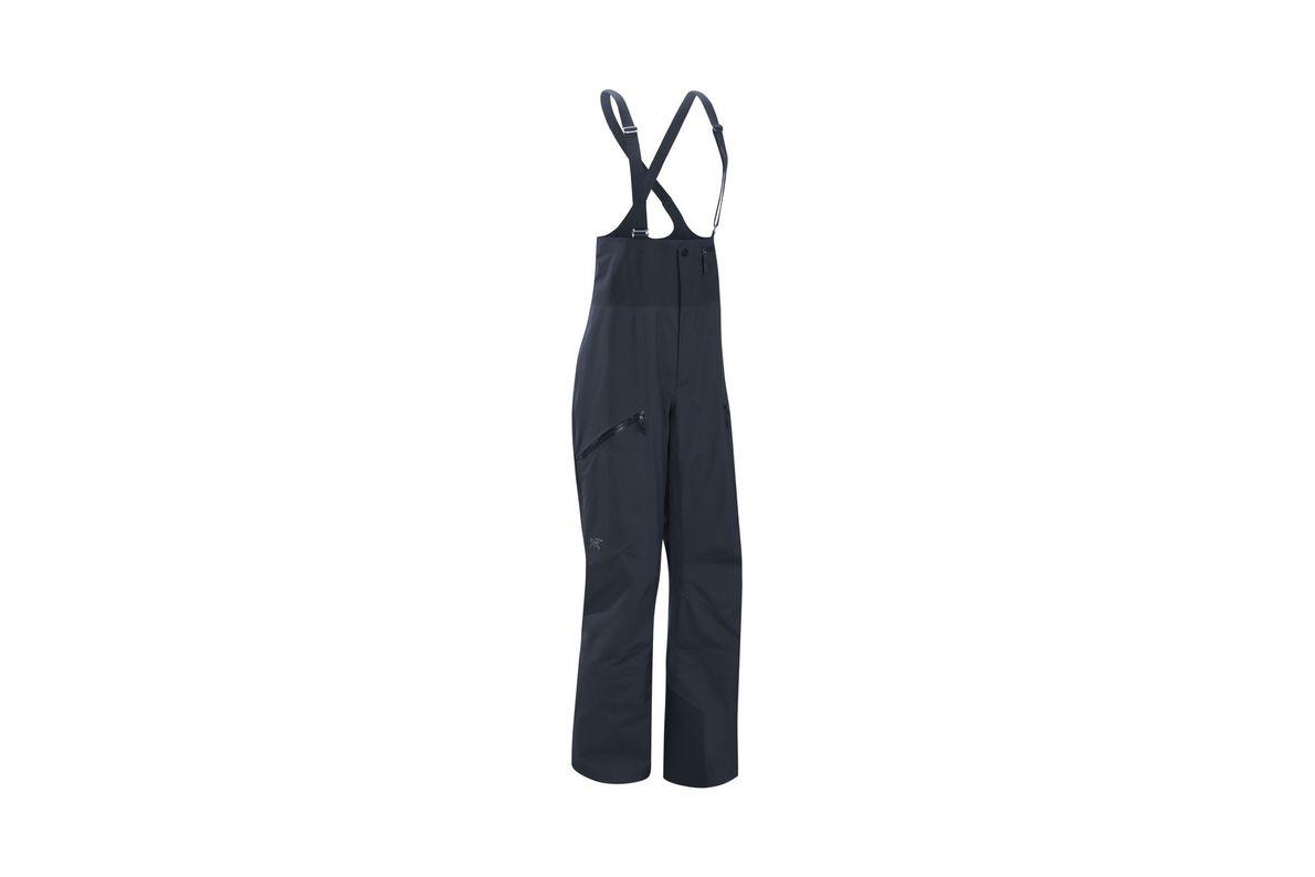 Pantalones Shashka de Arc'Teryx