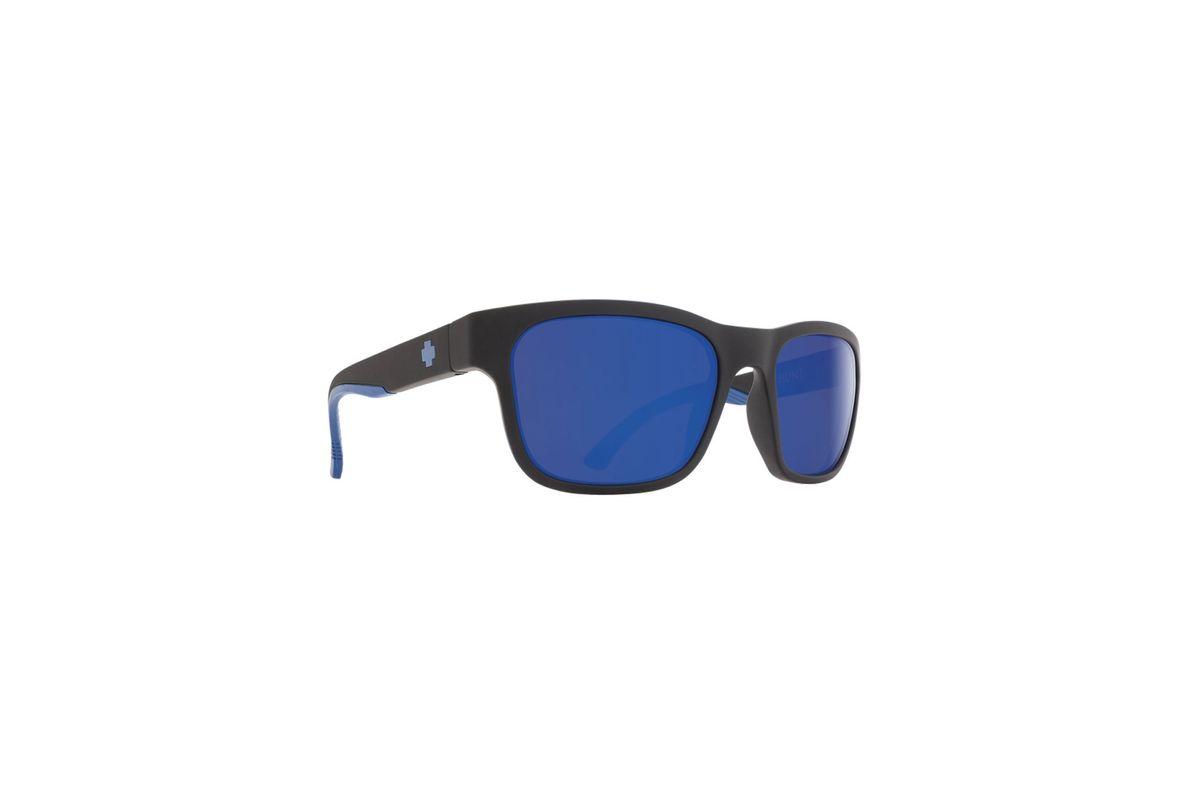 Gafas de sol Hunt, de SKY Optics