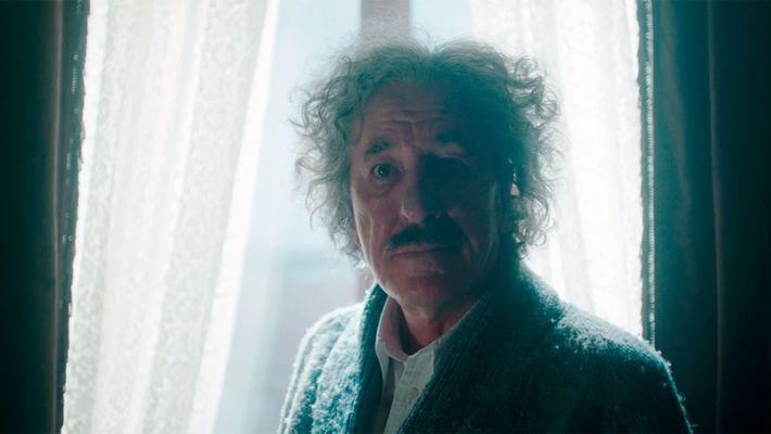 Genius - Tráiler: ¿Quién es Einstein?