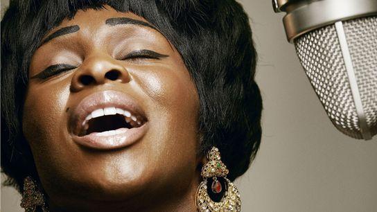 La tercera temporada de Genius está protagonizada por Cynthis Erivo como Aretha Franklin, la Reina del ...