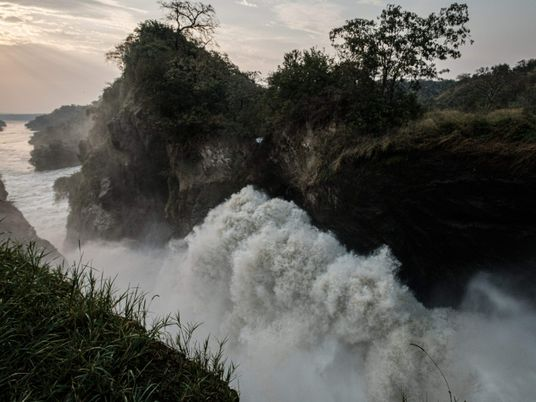 Uganda se une al movimiento por los derechos de la naturaleza, pero no dejará de perforar ...