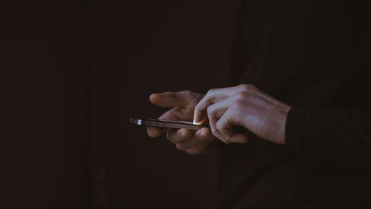 Así te espían las apps desde tu móvil