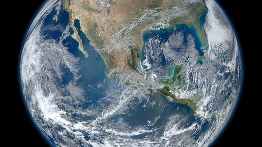 Para proteger el planeta, la mitad de la tierra debe mantenerse en estado natural