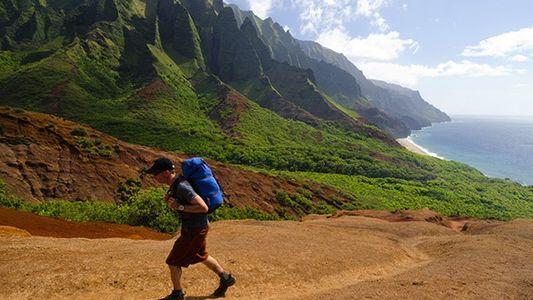 10 cosas que hacer en Hawai